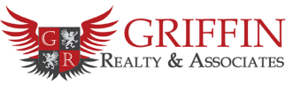 Logo_Realty_72pdi